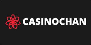 casino casinochan